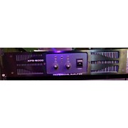 Gem Sound XPS-6000 Power Amp