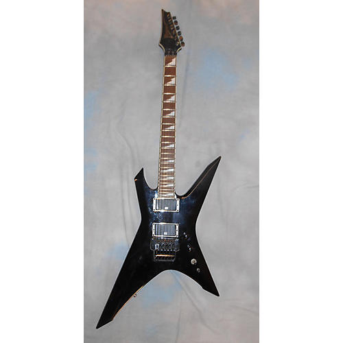 Ibanez XPT700 X Series Solid Body Electric Guitar