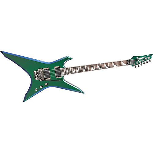 Ibanez XPT700 Xiphos Electric Guitar-thumbnail