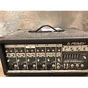 Peavey XR 560 Powered Mixer