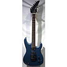 Aria XR SERIES Solid Body Electric Guitar