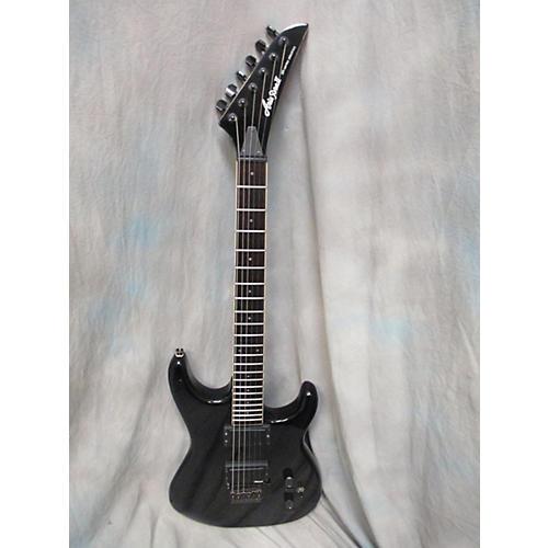 Aria XR-ST-2B Solid Body Electric Guitar-thumbnail