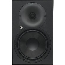 Mackie XR Series XR624 6.5 in. Professional Studio Monitor