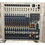 Peavey XR1212 Powered Mixer