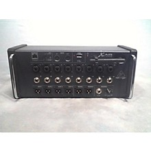 Behringer XR16 Digital Mixer