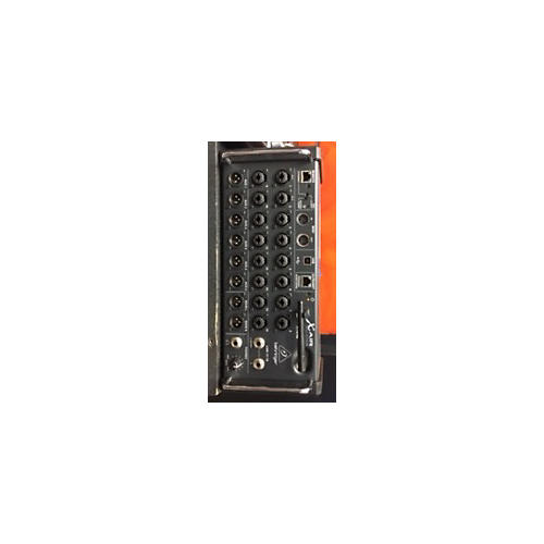 Behringer XR18 Digital Mixer