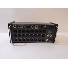 Behringer XR18 Unpowered Mixer