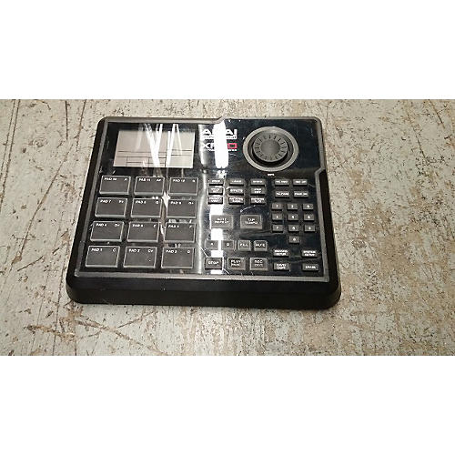 Akai Professional XR20 Drum Machine-thumbnail