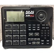 Akai Professional XR20 Production Controller
