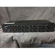 Ashly Audio XR4001 Power Amp