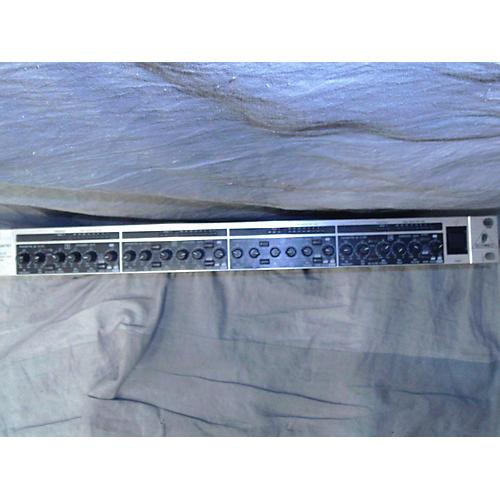 Behringer XR4400 Noise Gate-thumbnail