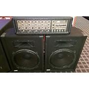 Peavey XR500 Sound Package