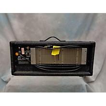 Peavey XR600C Powered Mixer
