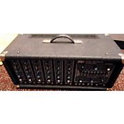 XR600F Power Amp