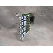 Solid State Logic XR624 Rack Equipment
