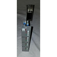 Solid State Logic XR624 Signal Processor