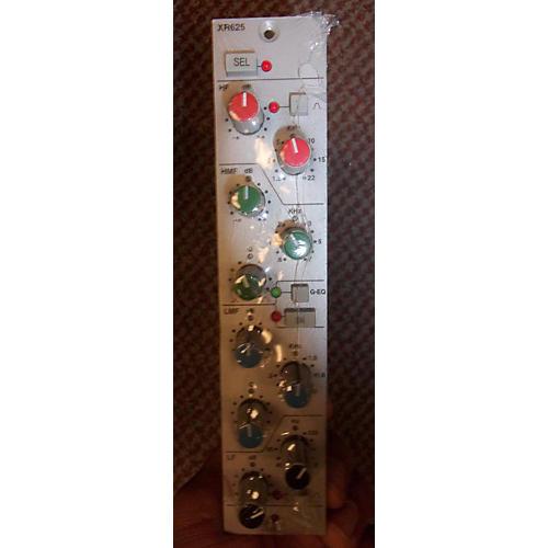 Solid State Logic XR625 Equalizer