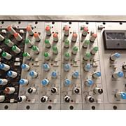 Solid State Logic XR625 Rack Equipment