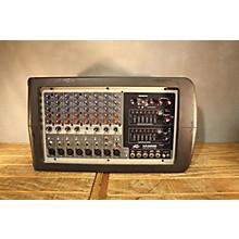 Peavey XR8600 Powered Mixer