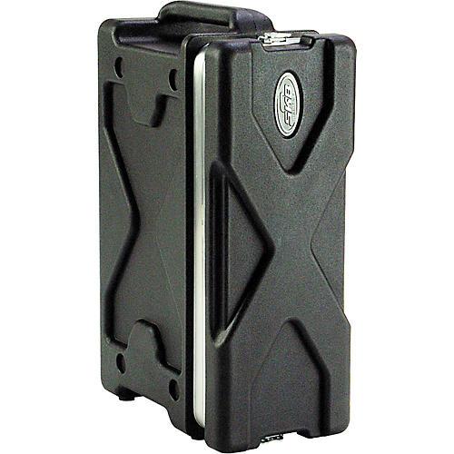 SKB XRACK3 3U Roto-Molded X-Rack Case
