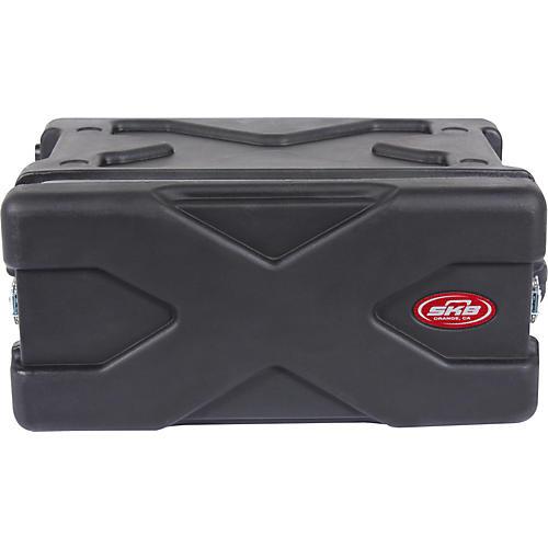 SKB XRACK4 Roto-Molded 4U X-Rack Case-thumbnail