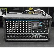 Peavey XRD 680 Power Amp