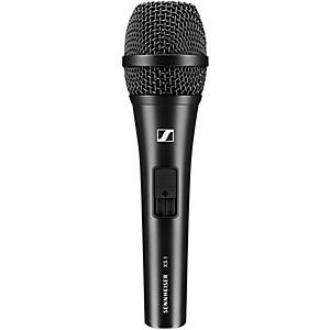 Sennheiser XS 1 Wired Dynamic Microphone