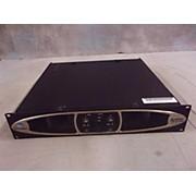 Crown XS 500 Keyboard Amp
