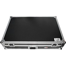 ProX XS-DDJRZX ATA Style Flight Road Case With Wheels for DDJ-RZX DJ Controller