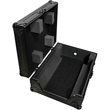 ProX XS-M12 Universal ATA Style Flight Road Case for 12 in. DJ Mixer