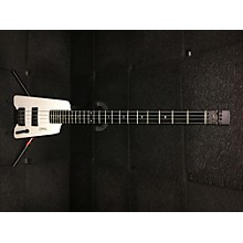 Steinberger XS1FPA Synapse Electric Bass Guitar
