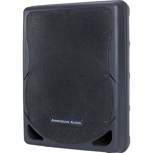 American Audio XSP-12A Powered Speaker