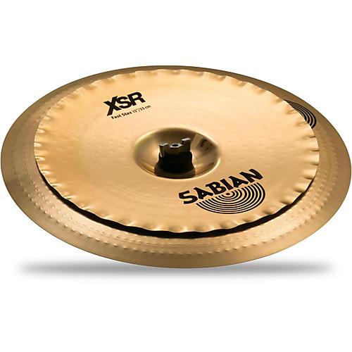 Sabian XSR Fast Stax-thumbnail