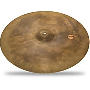 Sabian XSR Series Monarch Cymbal