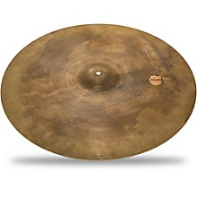 Sabian XSR Series Monarch Cymbal