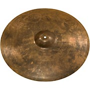 Sabian XSR Series Monarch Ride
