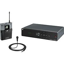Sennheiser XSW 1 Lavalier System (XSW 1-ME2)