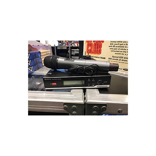 Sennheiser XSW 35-A Handheld Wireless System-thumbnail