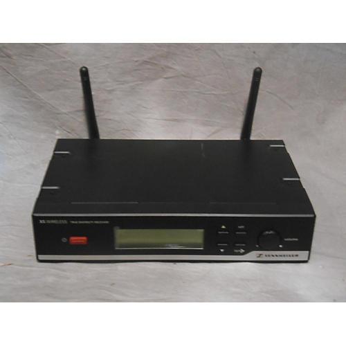 Sennheiser XSW 52-A Headset Wireless System