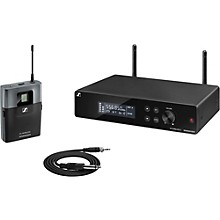 Sennheiser XSW2-CI1-A  Instrument Wireless System