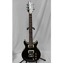 Hamer XT SERIES SUNBURST A/T Solid Body Electric Guitar