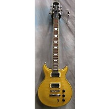 Hamer XT SERIES Solid Body Electric Guitar
