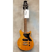 Hamer XT Series SPJ Special Junior Solid Body Electric Guitar