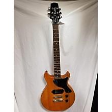 Hamer XT Series Special Jr Solid Body Electric Guitar