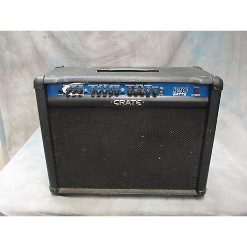 Crate XT120R Guitar Combo Amp-thumbnail