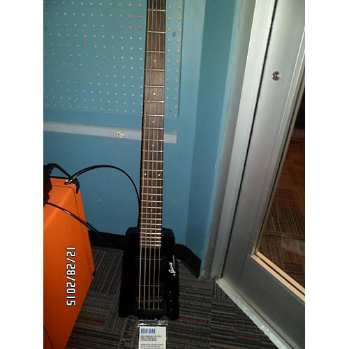 Steinberger XT25 Spirit 5 String Electric Bass Guitar