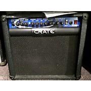 XT30RC Guitar Combo Amp