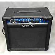 Crate XT30RC Guitar Combo Amp