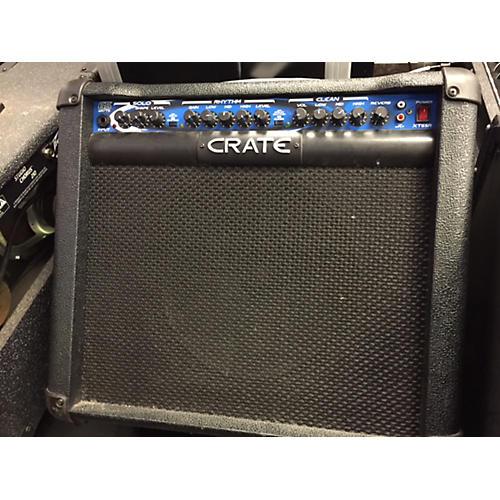 Crate XT65R Guitar Combo Amp-thumbnail