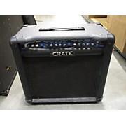 Crate XT65R Guitar Power Amp